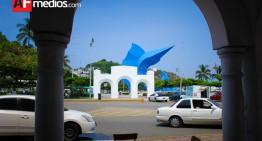 U de Colima realizará XI Foro Internacional de Turismo, en Manzanillo