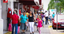 A pesar de actos delictivos, en Colima prevalece ambiente tranquilo: Segob