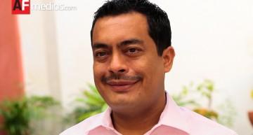 Sala Superior ratifica triunfo de Enrique Rojas como diputado federal