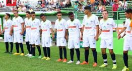Palmeros busca su cuarta victoria consecutiva ante Tepatitlán en Tercera Profesional