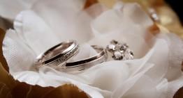 Matrimonios colectivos en Cuauhtémoc este 21 de febrero