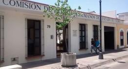 Congreso reformará Ley Orgánica de CEDH para que tenga delegaciones en Tecomán y Manzanillo