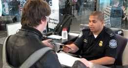 EEUU: Anulan permisos de trabajo otorgados por error