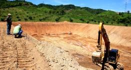 Conagua destina recursos por más de 42 MDP en obras de infraestructura hidroagrícola