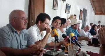 PAN presentará recurso de revisión constitucional de elección a gobernador ante el TEPJF