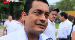 Primera propuesta que llevará Enrique Rojas a la Cámara de Diputados es la de formalizar el trabajo doméstico