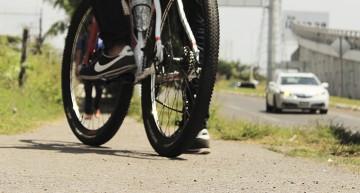 Hoy es el Festival de la Bicicleta, conoce los cierres y rutas alternas
