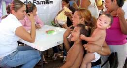 Cada vez más mujeres en Colima son jefas de familia