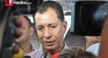 Diputados se reunirá con gobernador y procurador para analizar caso Mario Anguiano