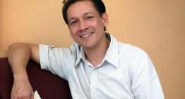 Asciende investigador universitario Óscar González al nivel 3 del SNI