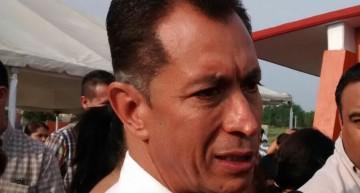 Defensa de Mario dice que él no autorizó, gasto e hizo nada con el crédito de 638 MDP