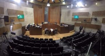 TEPJF pospone para este jueves resolución de 65 asuntos entre ellos elección de Colima