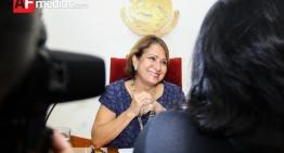 PAN y MC aprueban sedes legislativas alternas, porque no se sienten seguros en el Congreso
