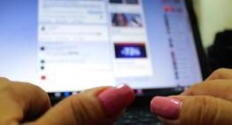 5 tips para proteger tus redes sociales