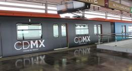 Gobierno de CDMX reabre cinco estaciones de Línea 12 del Metro con certificación de firmas expertas