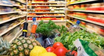 Confianza de consumidores presenta ligera mejora de febrero a marzo 2017