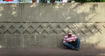 Mexicanos alfabetas dedican 38 minutos diarios a leer: INEGI