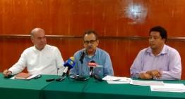 El jueves se reúne Gobierno del Estado con director del Fonden para solicitar apoyos por huracán Patricia