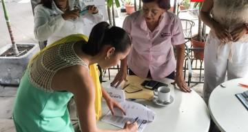 IusGénero y Martha Zepeda lamentan publicidad misógina de MC