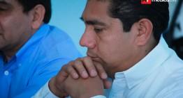 """""""Laboratorio en Estados Unidos analizó grabaciones; sí es Jorge Luis"""": Asociación de Psicólogos"""
