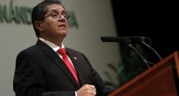 Rector analiza reelegirse para un segundo período al frente de la U de Colima
