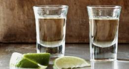Autoridades destruyen más de 24 mil litros de tequila falso que sería importado por Alemania