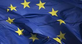 Países del centro de Europa presionan por planes de UE para contener llegada de inmigrantes