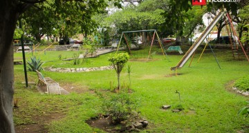 Presentan iniciativa para impedir  a municipios vender áreas verdes