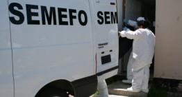 Encuentran en Manzanillo dos cuerpos en bolsas