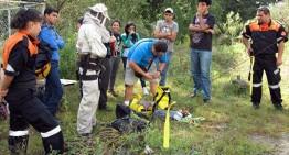 Invita Universidad de Colima a III Jornada de Ciencia Ambiental y Gestión de Riesgos