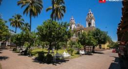 Ayuntamiento de la 'Villa' anuncia rehabilitación del Centro Histórico