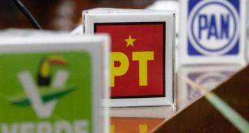 Transparentar montos de financiamiento público, obligación de partidos políticos: INAI