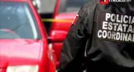 Secretaría de Seguridad recupera 91 vehículos robados
