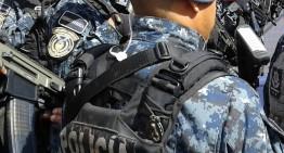 Segob envía comandos especiales a estados para reducir violencia; entre ellos Colima