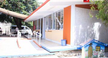 Incoifed espera 250 MDP de Escuelas al CIEN para invertirlos en infraestructura