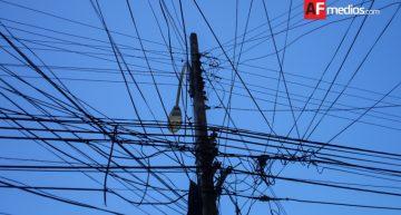 PGR investiga 150 domicilios por robo de energía eléctrica, en Jalisco