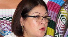 Listado de concesiones representa dolo o desorden en la Secretaría de Movilidad: Gabriela Sevilla