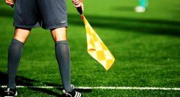 FIFA cambia 12 reglas del futbol; habrá otra forma de marcar penal