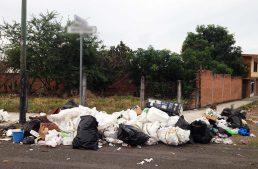 Colima, 'La Villa', Tecomán y Manzanillo tendrán PTRS: Imades