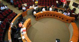 Diputados justifican incremento con transparencia y para dar apoyos