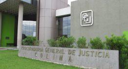 PGJ localizó a 26 personas desaparecidas en agosto