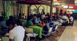 Restauranteros tecomenses esperan repunte de 20 por ciento en temporada de verano