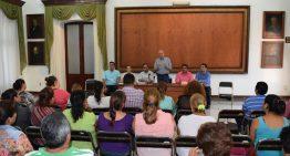 Colonos de Villa Izcalli podrán conservar sus viviendas a un costo accesible