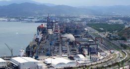 Pertinente que instancias federales y puerto también paguen impuestos locales: Virgilio Mendoza