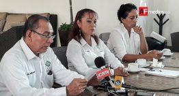 Abogados exigen esclarecer asesinato de su colega Aníbal Álvarez y pareja