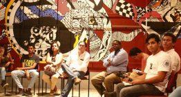 Reflexionan estudiantes qué es mejor, tener jerarquías o clases sociales en México