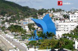 Congreso aprueba que Capdam descuente  50% a comercios del centro de Manzanillo