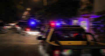 Balean a taxista que también se desempeñaba como policía municipal de Armería