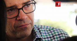 Auditorias de OSAFIG es trabajo de transparencia y no político: 'Nacho'