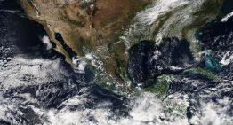 Continuará clima cálido para Colima, temperatura máxima entre 34 y 40°C: SMN